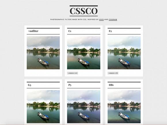 cssco_css_filters_inspired_by_vsco
