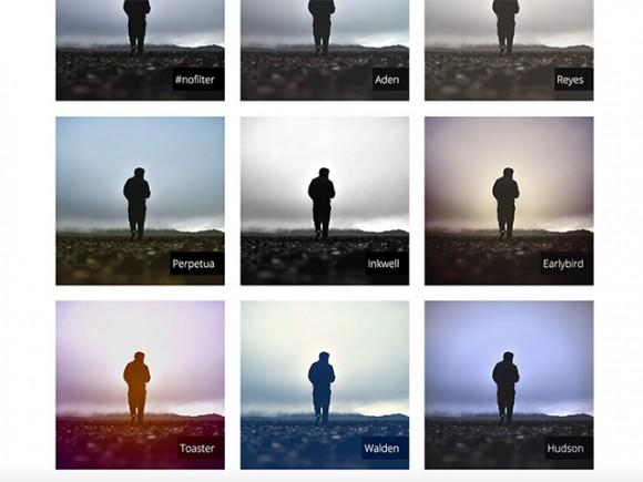 cssgram_instagram_filters_with_css
