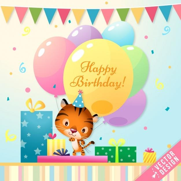cute_birthday_card_with_a_tiger