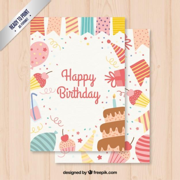 cute_birthday_card