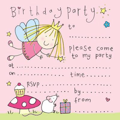 fairy_birthday_party_invitations