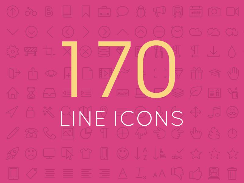 170_line_icons