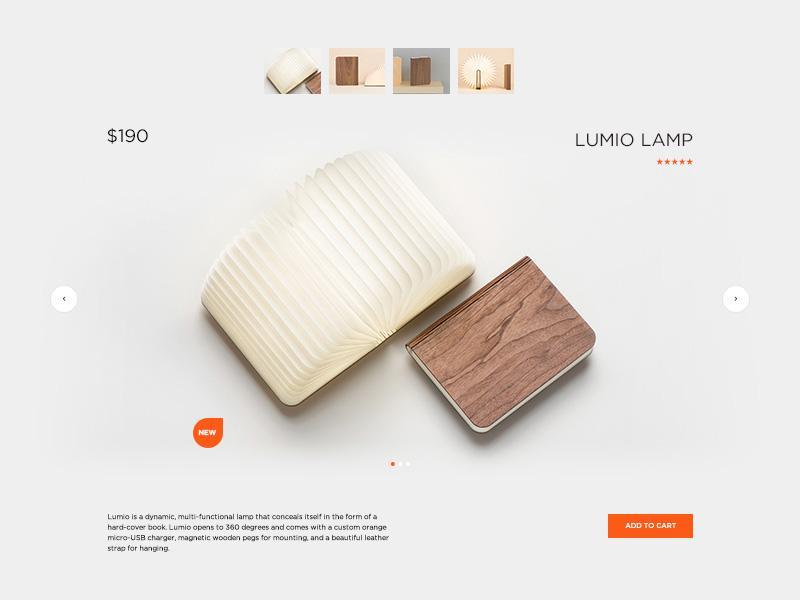 e-commerce_shop