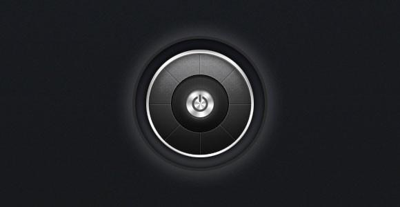 dark_power_button_psd