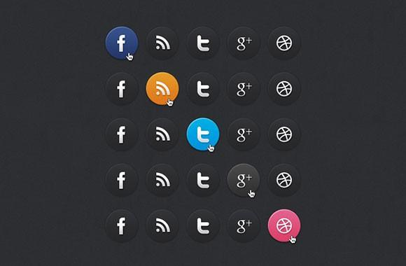 dark_social_media_icons_psd