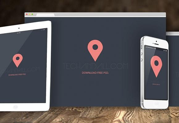 web_collage_mockups_psd