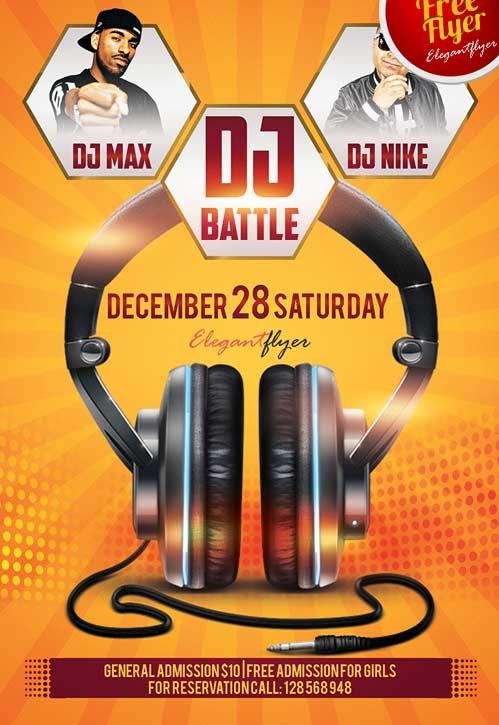 dj_battle_free_club_and_party_psd_template