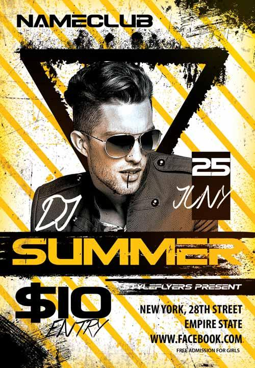 dj_summer_party_flyer_template