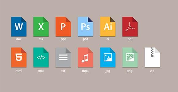 doc_style_icons_psd