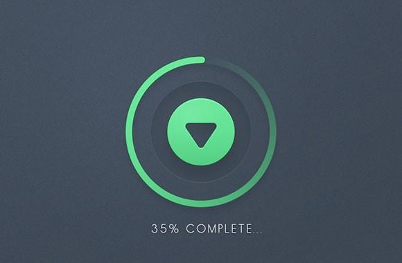 download_button_psd