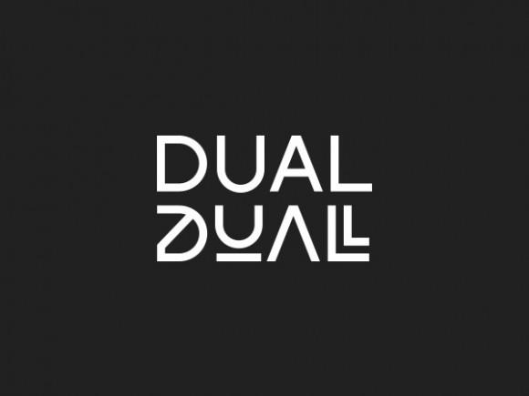 dual_300_free_font