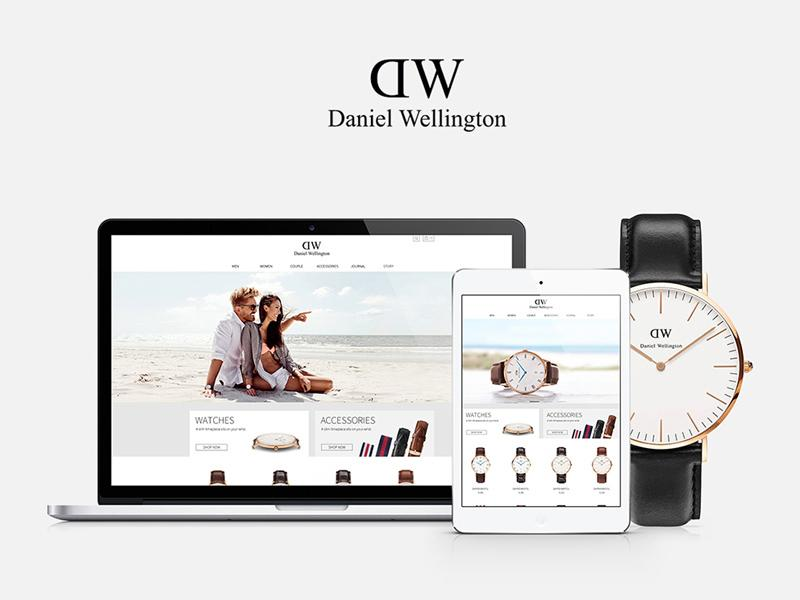daniel_wellington_website