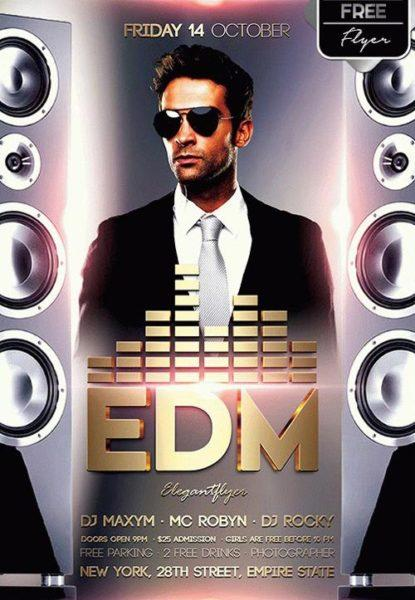 edm_dj_music_free_flyer_template