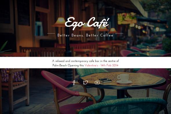 free_coming_soon_template:_ego_cafe