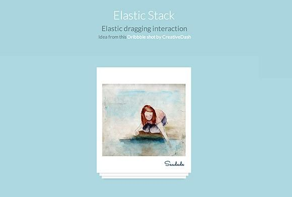 elastistack_js_dragging_interaction