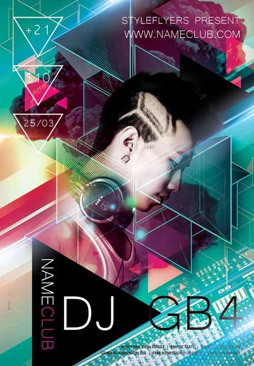 electro_dj_club_free_flyer_template