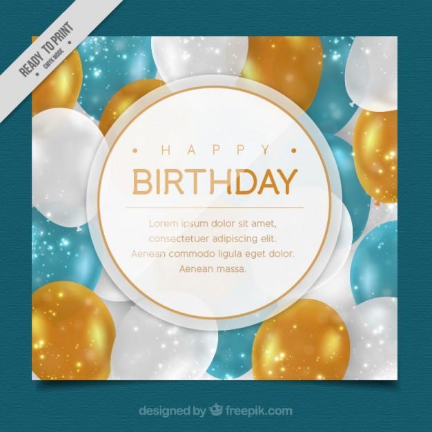 elegant_balloons_birthday_card