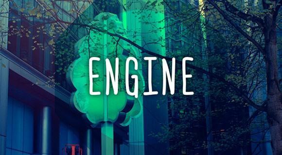 engine_free_font