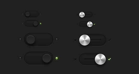 dark_essential_switches_toggles_psd