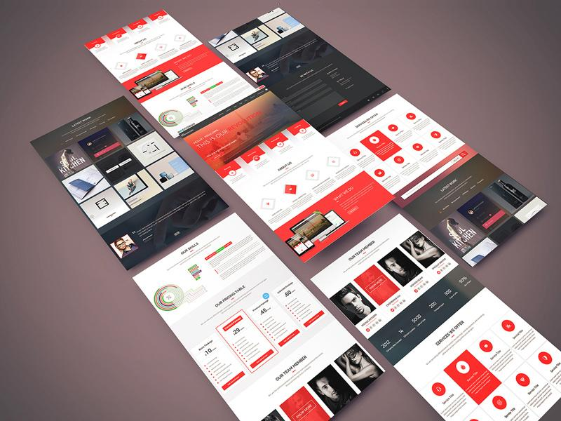 web_template_design_ui