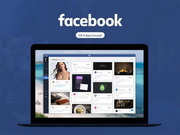 facebook_os_x_design_concept