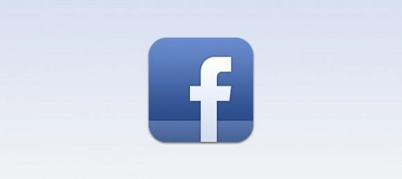 facebook_psd_ios_icon