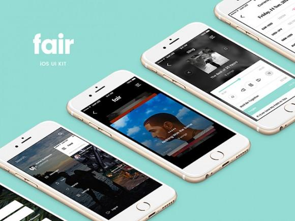 fair_mobile_ui_kit_8_free_app_screens