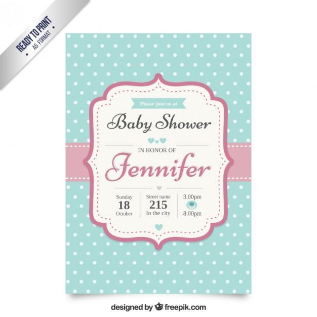 150 free printable birthday invitation card templates page 2 of 3 utemplates. Black Bedroom Furniture Sets. Home Design Ideas
