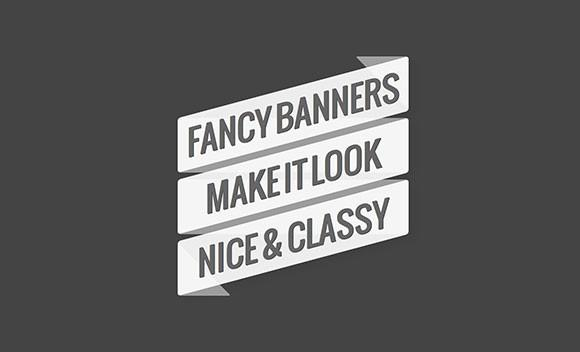 fancy_banners_css3