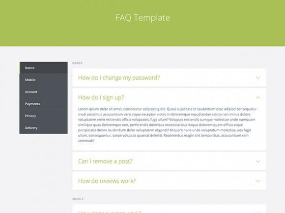 faq_template_html