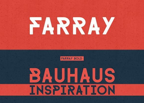 farray_free_font