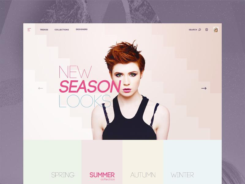 fashion_store_concept