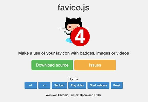 favico_js_animated_badges_for_favicons
