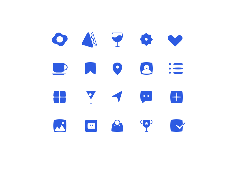 20_unique_icons