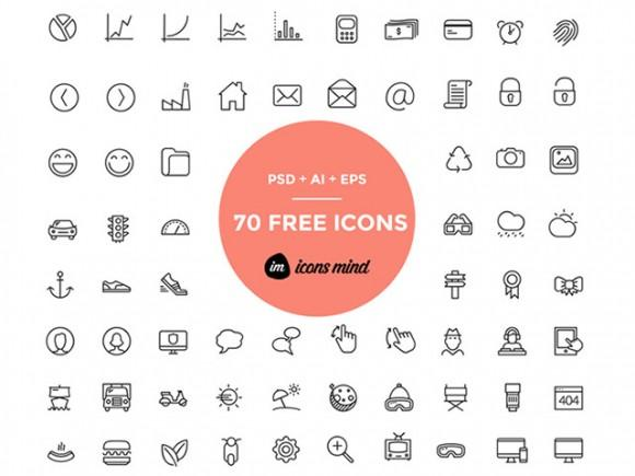 70_free_psd_icons_by_iconsmind