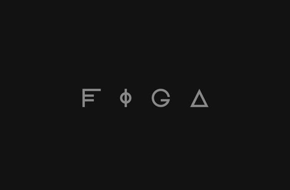 figa_free_font