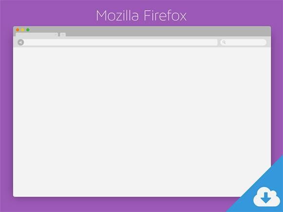 firefox_flat_browser_mockup