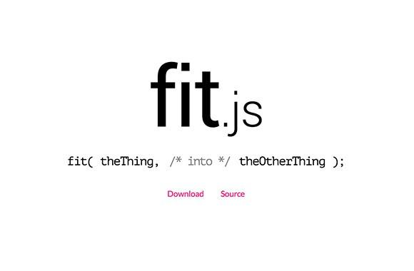 fit_js_fit_things_into_other_things