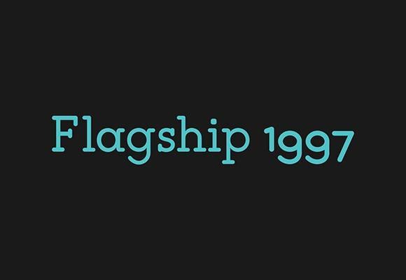 flagship_slab_rounded_free_font