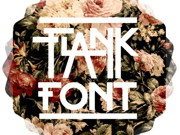 flank_free_font