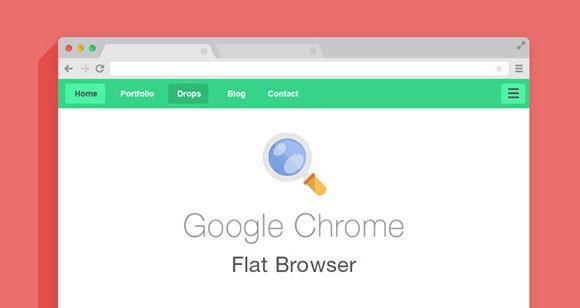 flat_browsers_set_psd