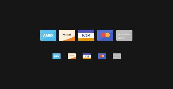 flat_credit_cards_icons_psd