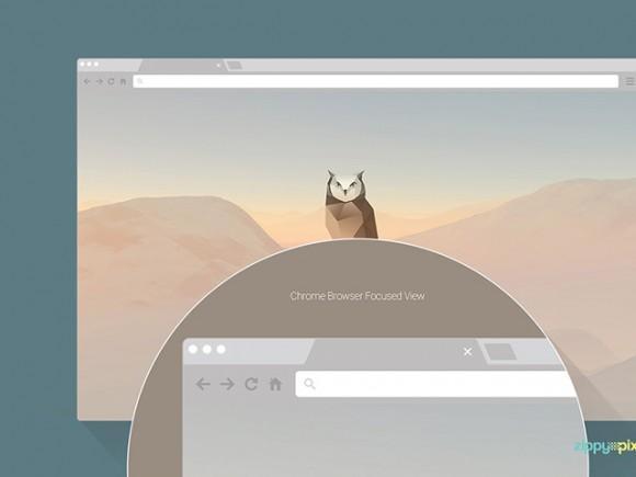 7_web_mobile_browser_mockups