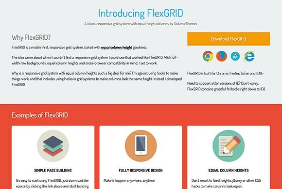 flexgrid_a_light_responsive_grid_system