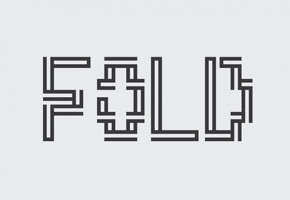 fold_free_font
