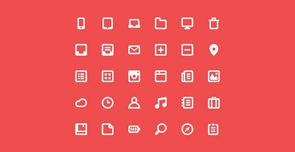 30_new_free_psd_icons