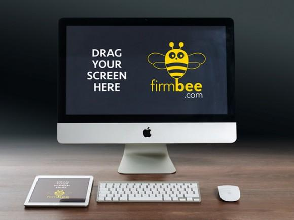 apple_devices_mockups_on_firmbee
