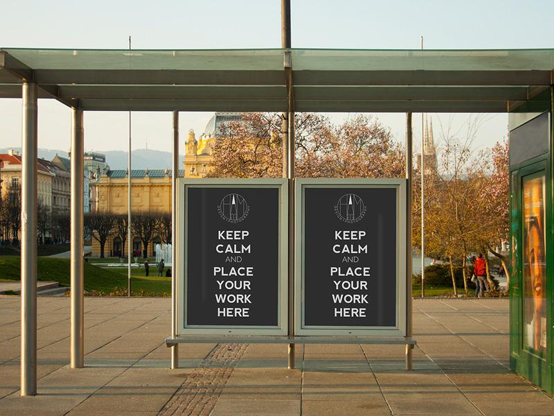 city_bus_stop_billboard_mockup