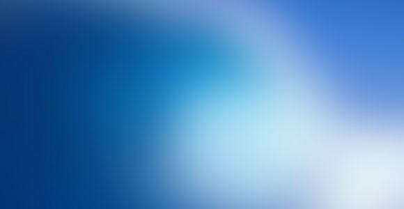 10_free_blurred_backgrounds_jpg