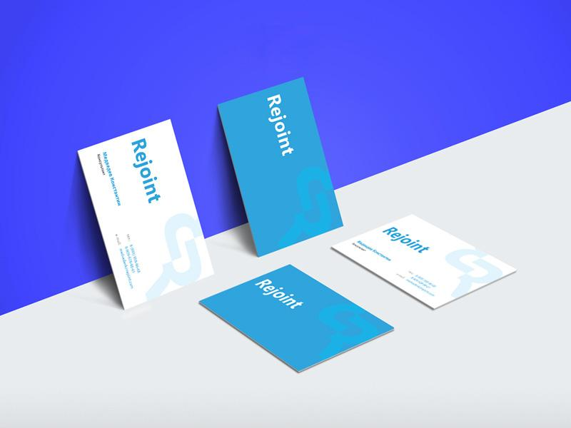 business_card_branding_mockup